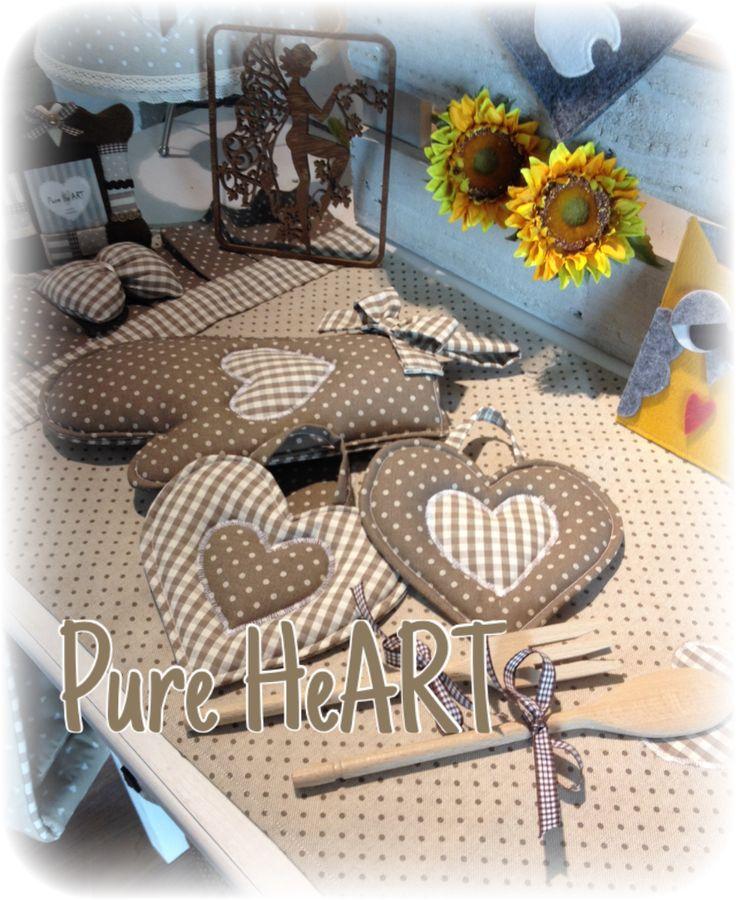 Oltre 25 fantastiche idee su mantovane per cucina su pinterest tende della cucina mantovana - Mantovane per cucina ...
