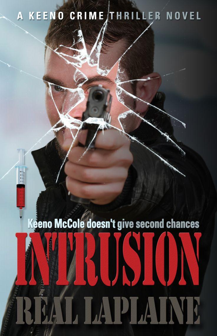 Keeno Crime Thrillers – a unique crime thriller novel series http://scifithrillers.com/2016/04/06/keeno-crime-thrillers-a-unique-crime-thriller-novel-series/