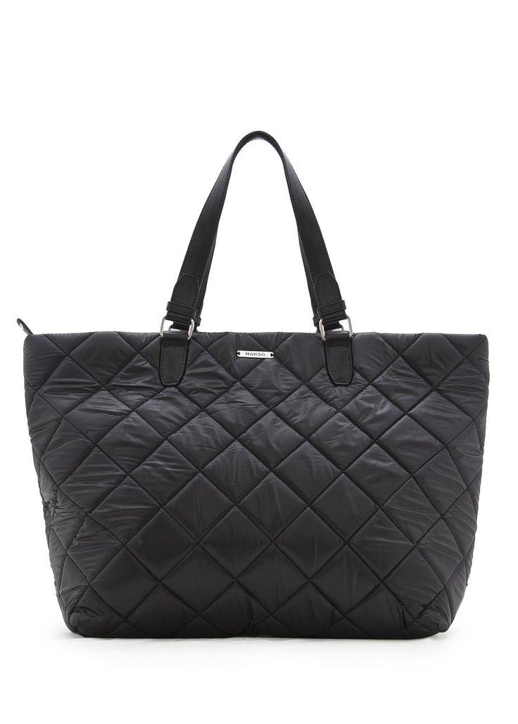 Женские текстиль сумки мужские сумки пляжные сумки спортивные сумки хозяйственные сумки на колесах хозяйственные челябинск