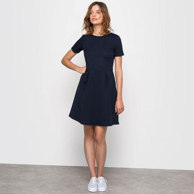 Les 25 meilleures id es de la cat gorie robe pour femme for Plus la taille robes de mariage washington dc