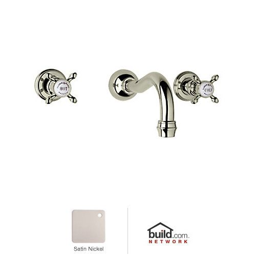 Bathroom Jewelry Faucets 11 best faucet bathroom images on pinterest | bathroom faucets