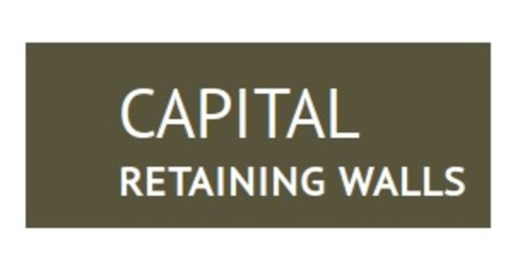 Capital Retaining Walls are able to design and construct the best timber posts and plank walls using a technique that has been used for decades. We offer different designs when it comes to constructing timber post and plank walls, from the simplest of designs to some of the most unique designs in Wellington just for you.