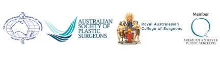 http://drraymondgoh.com.au/facial-procedures/nose-surgery/