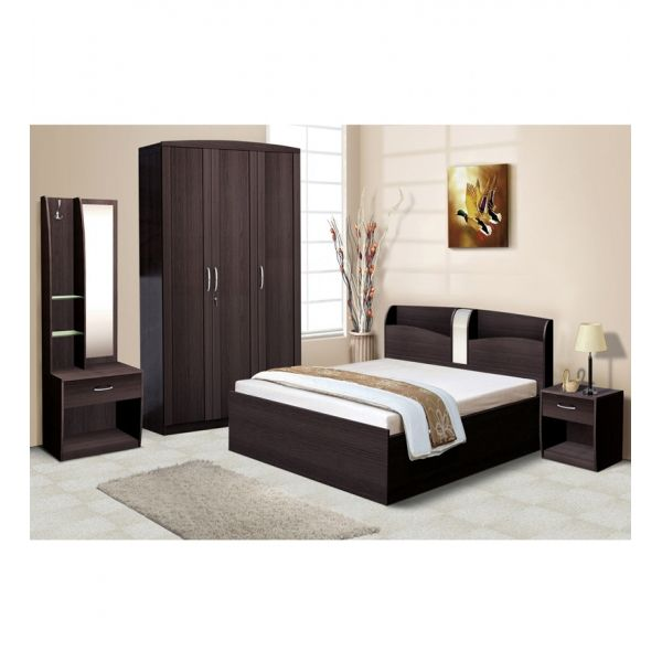 Reclining Sofa bedroom furniture sets online india