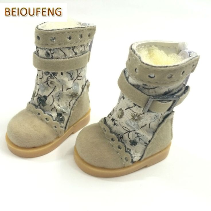 Find More Dolls Accessories Information about 1/6 BJD Doll Shoes 5 CM Causal Sneakers Shoes for BJD Dolls,Fashion Doll Boots 1/6 Scale Accessories for BJD Dolls 12 Pair/Lot,High Quality doll shoes,China fashion doll shoes Suppliers, Cheap bjd doll shoes from Fenty Store on Aliexpress.com