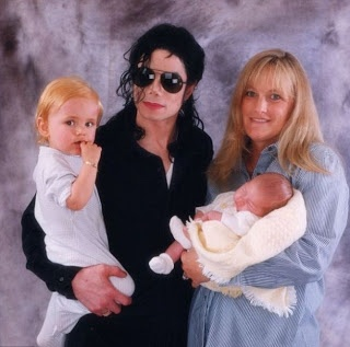Photos Paris Jackson 15   Photos de Paris Jackson   fille de Mickael Jackson   photo Paris Jackson Mickael Jackson image Debbie Rowe