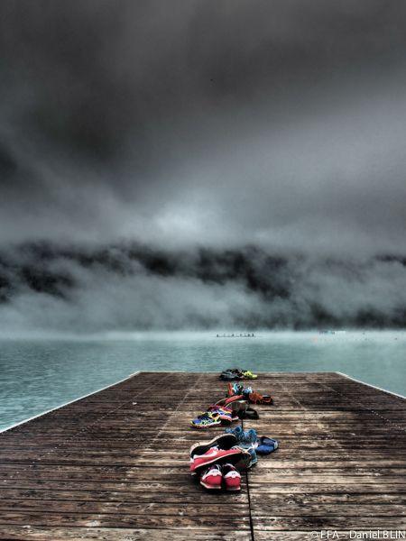 les 8 meilleures images du tableau lac d 39 aiguebelette sur pinterest vacances plage et depuis. Black Bedroom Furniture Sets. Home Design Ideas