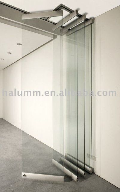 Foldable Glass Wall Buy Foldable Glass Wall Glass