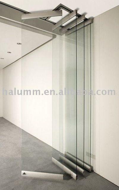 Foldable Glass Wall Buy Foldable Glass Wall Glass