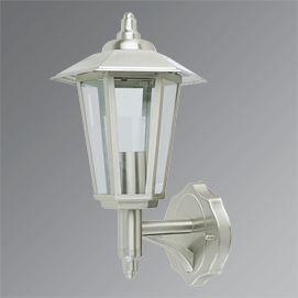 Kodu: KYR 3205-001 Bahçe-Duvar Aydınlatma Aplik Marka: ACK Ultralight, Ürün Grubu: AplikMateryalGövde: Palanmaz ÇelikDifüzör: Şeffaf CamKaplama: PolikarbonatTeknik TabloÖlçü: Duy: E27LED: Işık Rengi: IP: 44Açı: Işık Şiddeti (Cd): Işık Akısı (Lm): Güç (W): max. 60Gerilim (V): 220