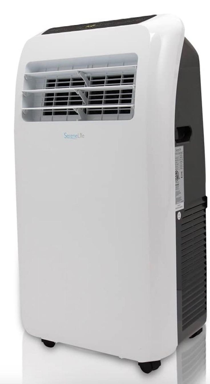What Is The Best And Quietest Portable Air Conditioner
