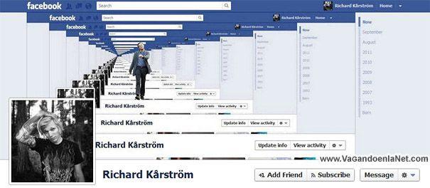 Resultado de imagen para las mejores fotos de perfil para facebook