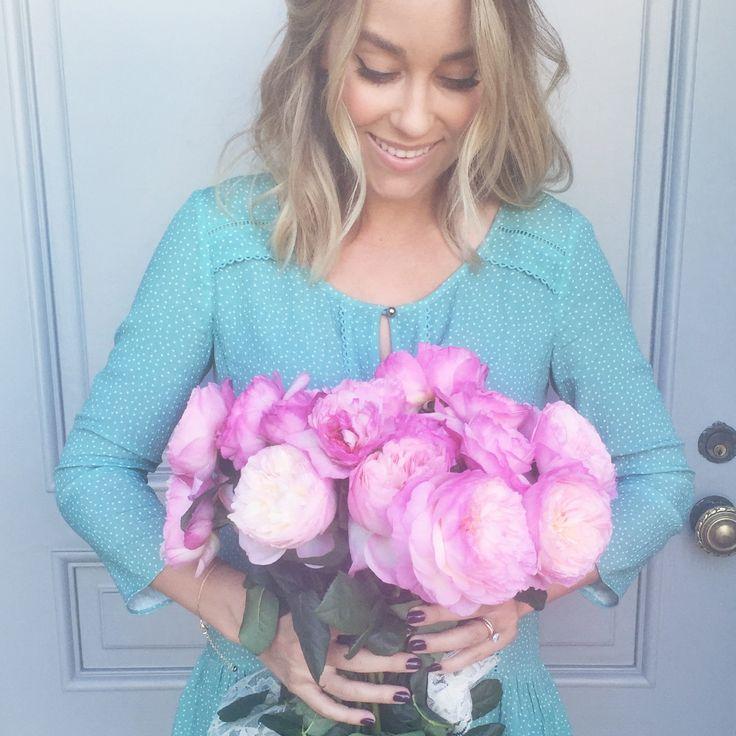 1094 best Lauren Conrad ❤❤❤ images on Pinterest | Laura conrad ...
