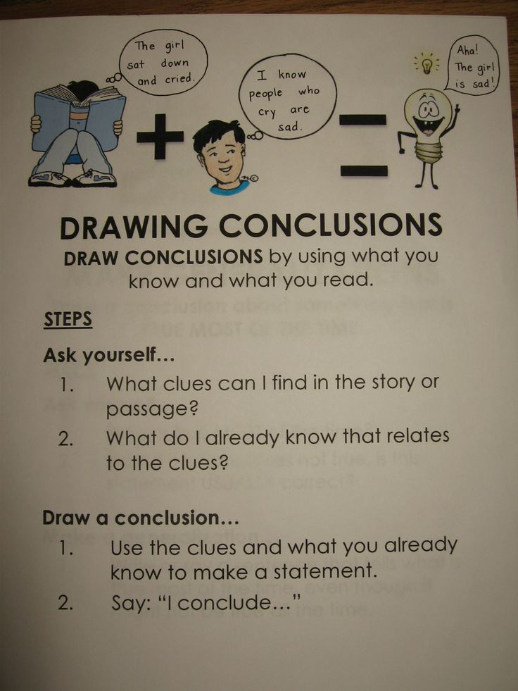 16 best literacy the cay images on pinterest literacy art drawing conclusions inference activities running records margaret cho reading skills upper elementary reading comprehension school stuff chart fandeluxe Images
