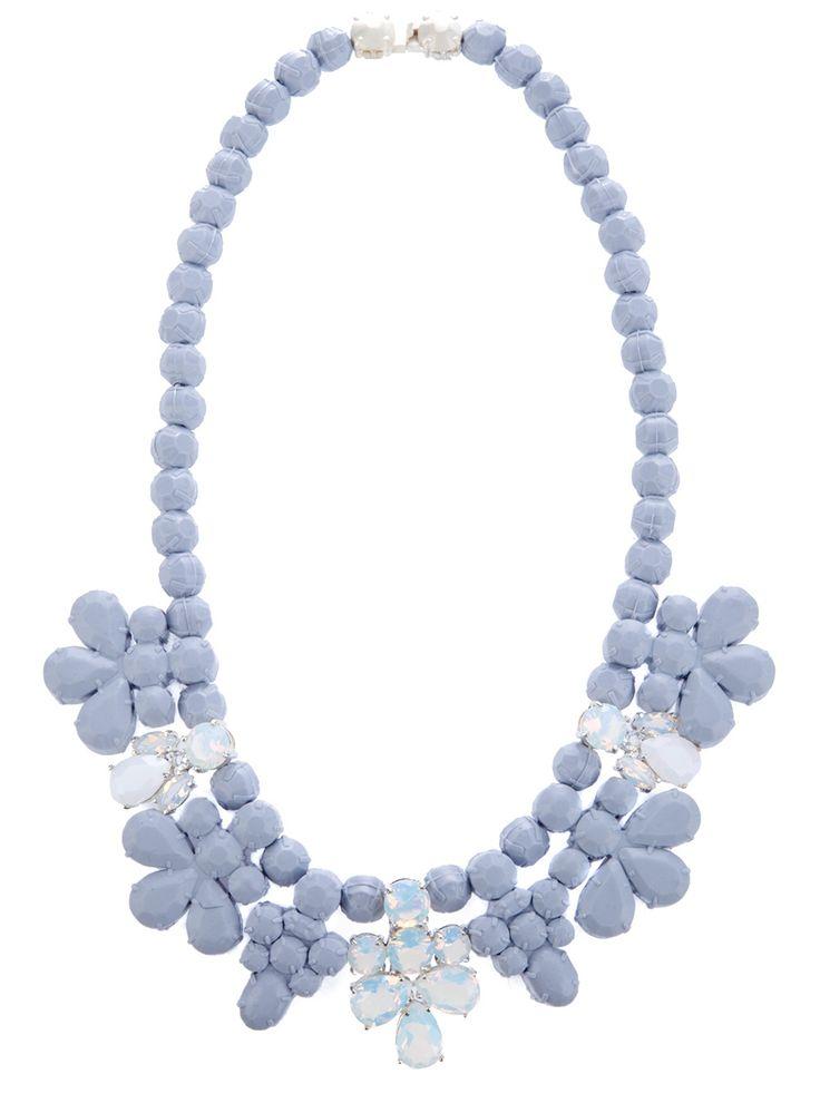 Jewels that Rock - Ek Thongprasert Designer Jewellery SS13 online now last of the season xx