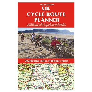 Route Planner Maps Directions Route Finder For Uk Autos Post