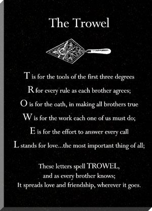 The 120 Best Code Of Honor Images On Pinterest Freemasonry