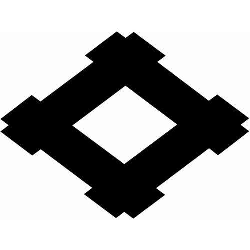 井桁(いげた)