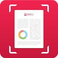 Scanbot PDF Document Scanner Pro 6.6.4.210 APK Apps Productivity