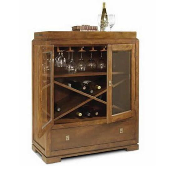 48 best wine racks for small spaces images on Pinterest ...