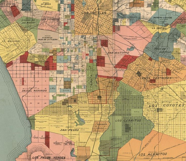 Cadastral Map Usa : Images about cartophile on pinterest international