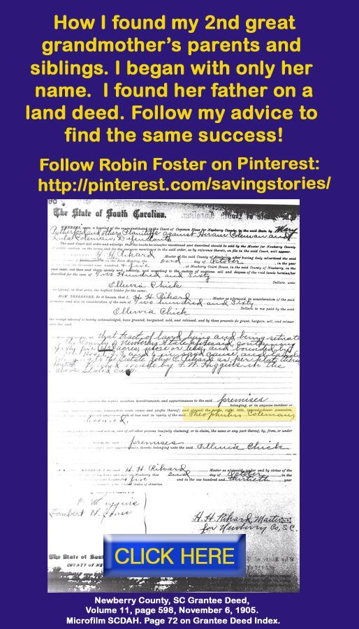 9 best Hispanic American Genealogy images on Pinterest Family tree - copy certificate of good standing maryland