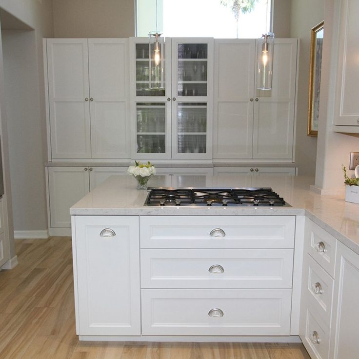 kitchen cabinet hardware. Kitchen Cabinet Hardware Ideas Pulls Or Knobs in  proportions 1242 X 850 Best For White Cabinets A good thing is that if yo 25 Handles for kitchen cabinets ideas on Pinterest