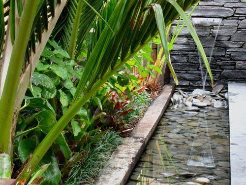 53 best Garden Pathways images on Pinterest Landscaping Gardens