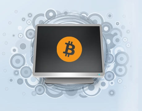Bitcoin is the future! Find out more about the Bitcoin market and what it means to you.
