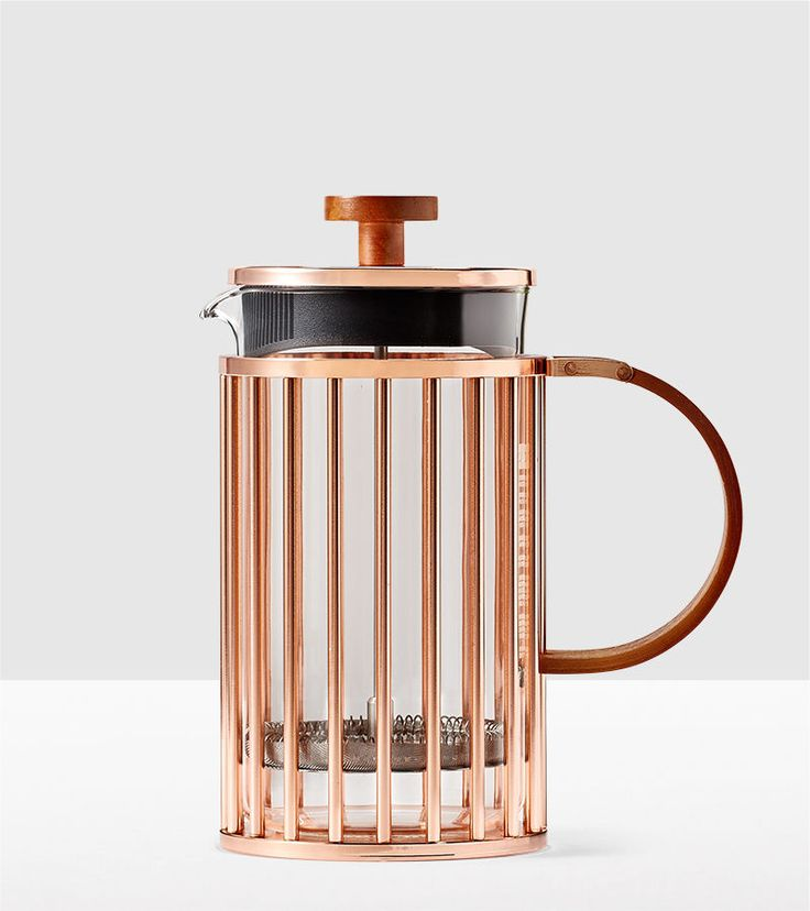 Coffee Makers, Espresso Machines, Presses, Grinders | Starbucks® Store | Starbucks® Store
