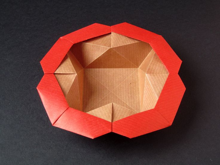 Scatola Stella-fiore, variante - Flower-star box, variant, Francesco Guarnieri