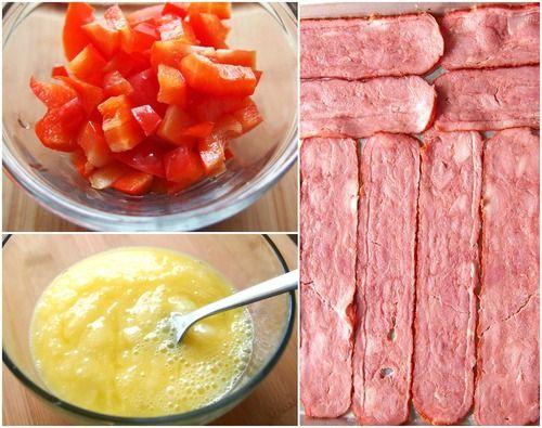 Project Preparation : Breakfast Sandwiches To-Go All Week Long! – Simply Taralynn
