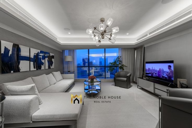 Apartments for Sale   Luxury Properties for Sale   Villas for Sale