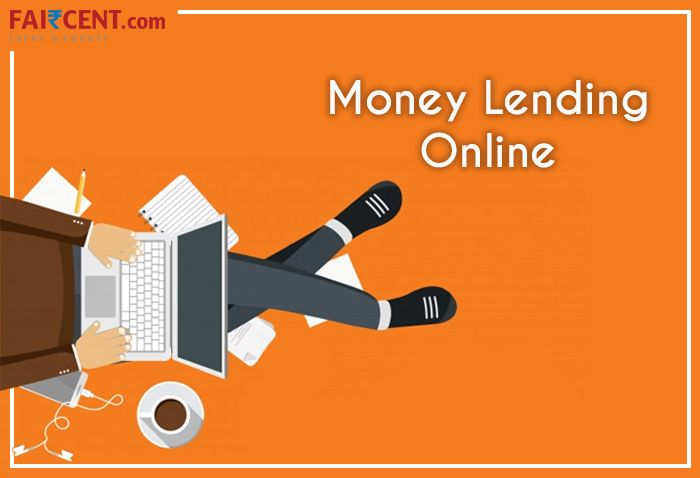 A Moneylender Is A Person Or Group Who Characteristically Facilitates A Small Personal Loan At Competitive Intere Money Lending Personal Loans Online Debt Loan