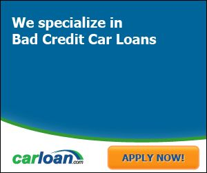 With Private Party Auto Loans Be Driving Your Car Within 48Hours! #business #finance #news