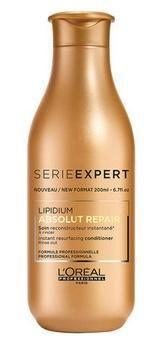 Loreal Professional Serie Expert Absolut Repair Lipidium Conditioner