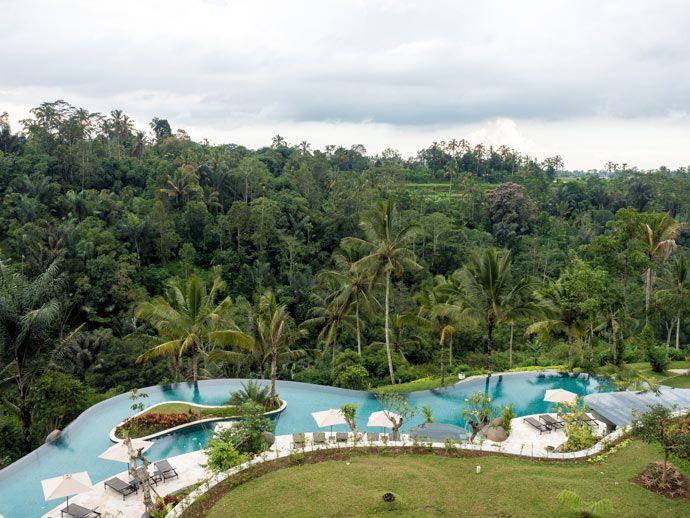 Mini Guide To Ubud | Almost Landing - Bali
