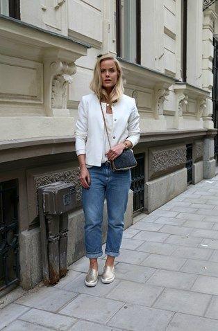 joannafingal - Joanna Fingal blogg - Nouw