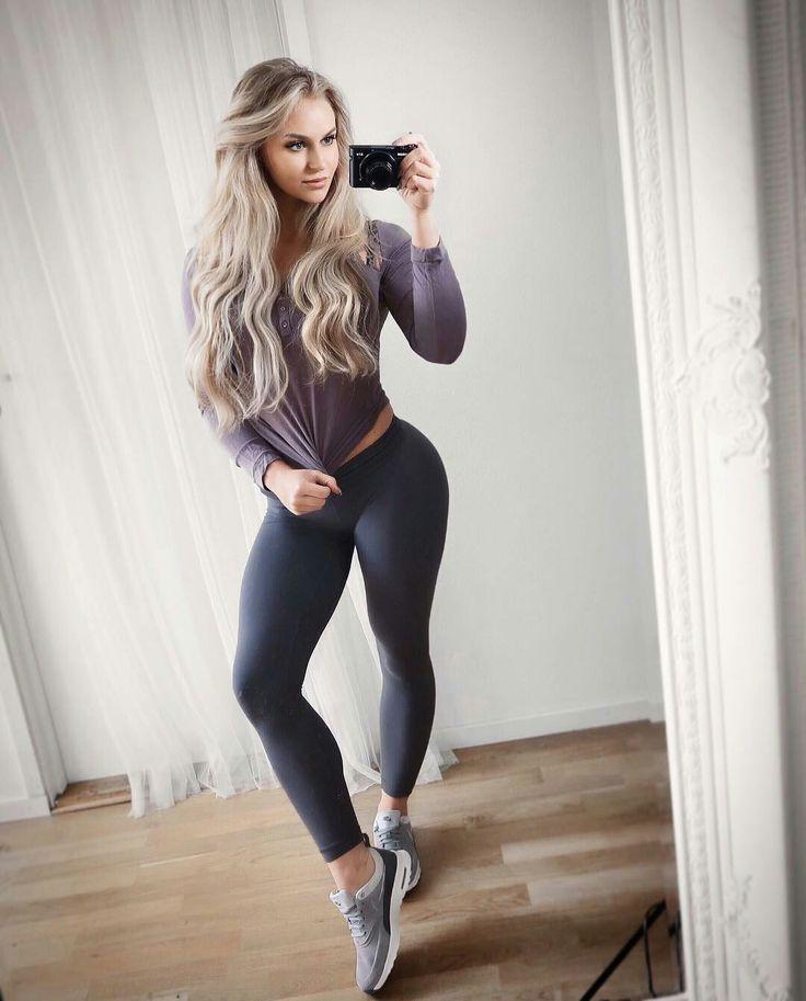 Pin on Anna Nyström