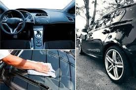 """Résultat de recherche d'images pour """"image lavage voiture"""""""