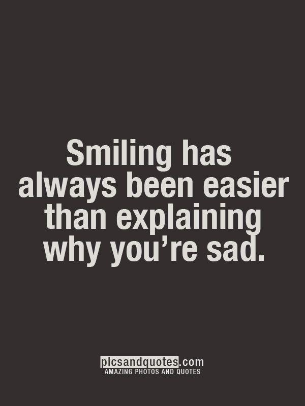 so so so so true. #smile