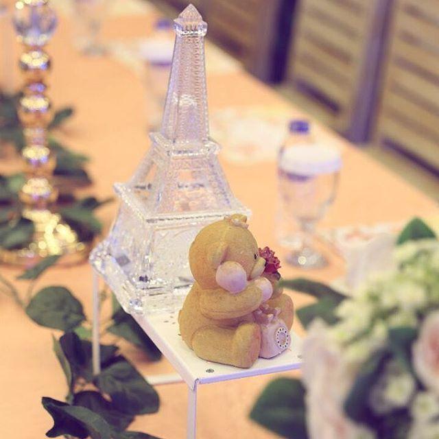 Hello.... #harmonieplanner#harmonieplannerteam#birthdayparty#wojambi#eojambi#weddingplannerjambi#weddingorganizerjambi#eventplanner#decoration#dekorasijambi#lighting#flowers#gold#black#dancing#photography#photograph#wedding#firework#weddiggown#weddingparty#bridestory#weddingku#thebridestory#love#weddingring#jambi#bear#decoration harmonieplannerteam #eventplanner #weddingparty #weddiggown #weddingplannerjambi #birthdayparty #flowers #photography #black #weddingku #eojambi #jambi #photograph…