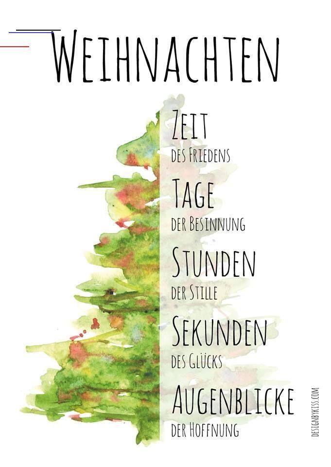 silvesterwünsche  christmas pictures alternative