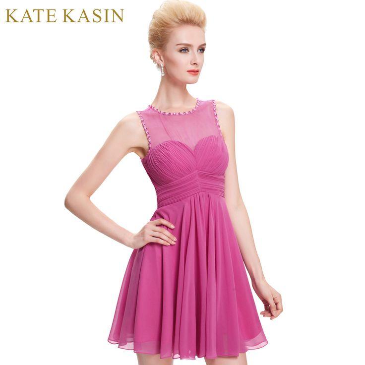 Mejores 77 imágenes de Prom Dresses en Pinterest | Trajes de gala ...