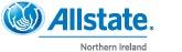 Allstate (@Allstate Northern Ireland)