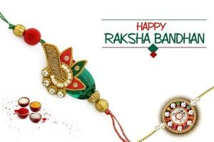 Raksha Bandhan 2014 Greeting Cards, raksha bandhan greeting cards printable, raksha bandhan greeting cards for sister, raksha bandhan greeting cards for Brother, raksha bandhan greeting cards in marathi, raksha bandhan greeting cards in Hindi, raksha bandhan greeting cards wallpapers, raksha bandhan greeting cards galleries, raksha bandhan greeting cards images, raksha bandhan greeting cards photos, Happy Raksha Bandhan Greeting Cards, Rakhi Greeting Cards, Rakhi 2014 Greeting Cards.
