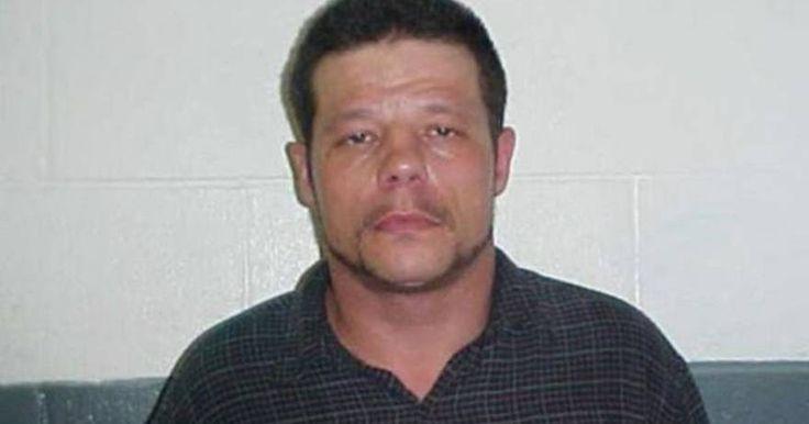 Οκλαχόμα: Εγκληματίας σκότωσε δύο άτομα και το ανάρτησε στο facebook - Αναζητείται από τις αρχές