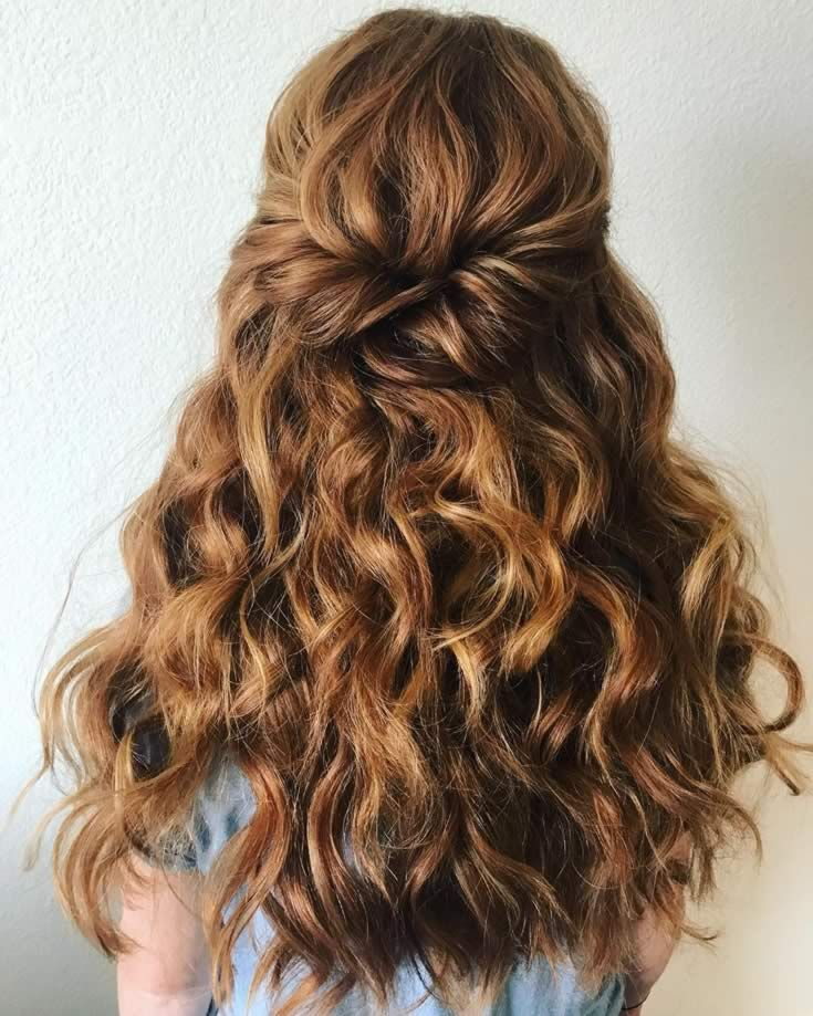 Account Suspended Hair Styles Hairstyle Ball Hairstyles