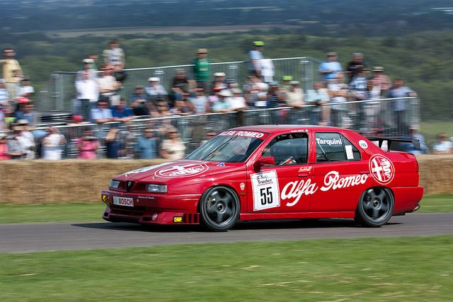 Alfa Romeo 156 Btcc Super Touring Car: 66 Best Formula 1 Images On Pinterest