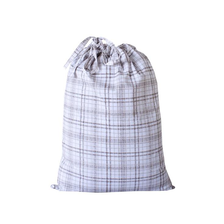 TepeHome   Vero Çamaşır Torbası : 15,90 TL | evmanya.com